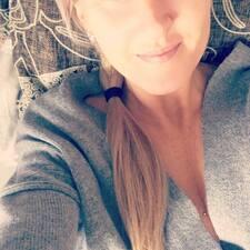 Kristin Dyveke User Profile