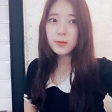 Nutzerprofil von 진희