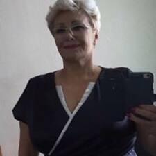 Тамара User Profile