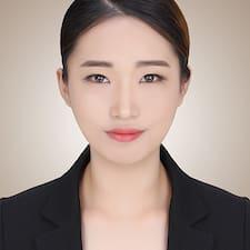 Nutzerprofil von Myung-A