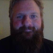 Rasmus Teit Brugerprofil
