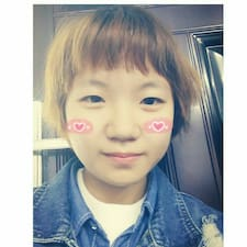 文娟 - Profil Użytkownika