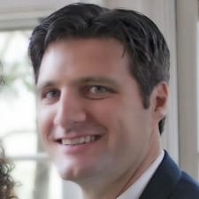 Giovanni User Profile