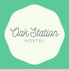 Oak Station Hostel