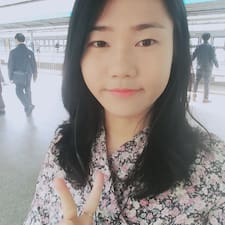 Profil utilisateur de 다이