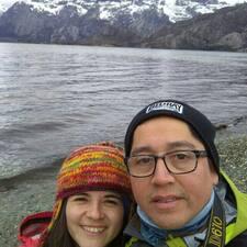 Karla Y Joseh