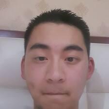 Profil utilisateur de 爱爱