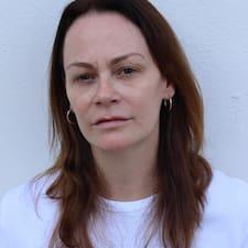 Diane - Profil Użytkownika
