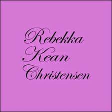 Perfil de usuario de Rebekka Kean