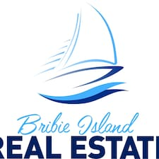 Bribie Island Real Estate的用戶個人資料