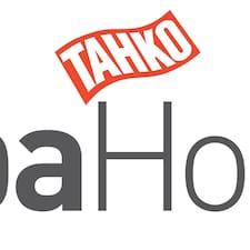 Tahko Spa Hotel님의 사용자 프로필