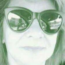 María De Lourdes님의 사용자 프로필