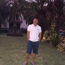 Duc User Profile