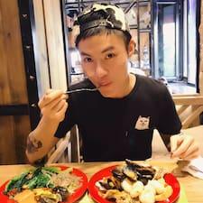 Profil korisnika Xiawei
