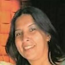 Profil Pengguna Ninozka