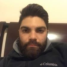 Ιωάννης - Profil Użytkownika