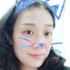 Nutzerprofil von 湘莉