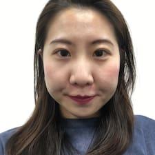 Yu-Chun User Profile
