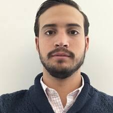 Héctor - Uživatelský profil