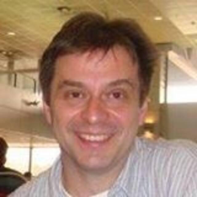 Profil korisnika Dušan & Tonko