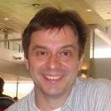 Dušan & Tonko님의 사용자 프로필