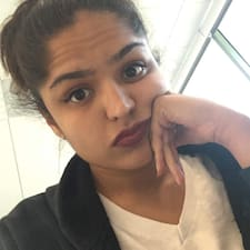 Priyanka - Profil Użytkownika