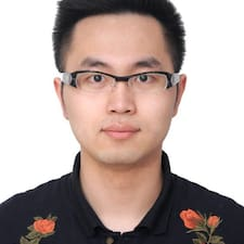 Haoyuan User Profile