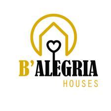 Profil korisnika B'Alegria