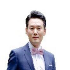 Nackwon User Profile