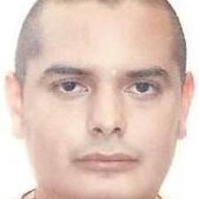 Gian Carlo User Profile