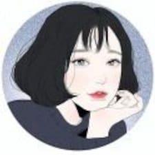 坤旭 - Profil Użytkownika
