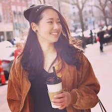 Sachino - Profil Użytkownika
