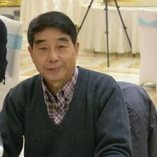 Nutzerprofil von 俊生