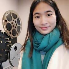 Profil utilisateur de 惠宜