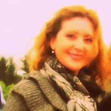 Edith User Profile