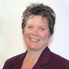Profilo utente di Beverlee Jill