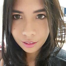 Profil korisnika Shidel