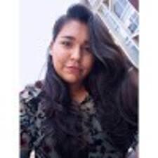 Kassandra User Profile