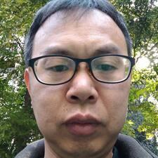 合易居 - Profil Użytkownika