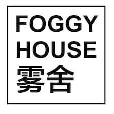 Profil utilisateur de Foggy House