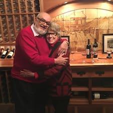 Profil utilisateur de Seven Generations Winery Hotel