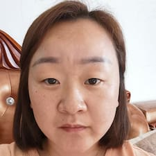 燕 Profile ng User