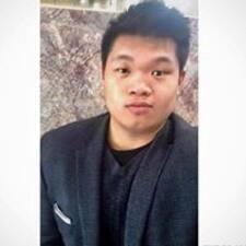 Profil Pengguna Sheng