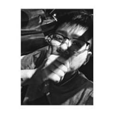 Profil korisnika Khanh