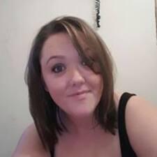 Gemma Kullanıcı Profili