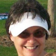 Pamela S User Profile