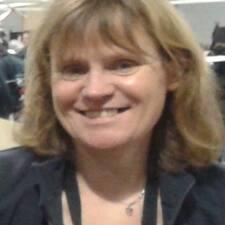 Linda808
