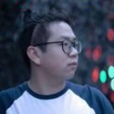 โพรไฟล์ผู้ใช้ Xiaohang