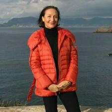 Nicole User Profile