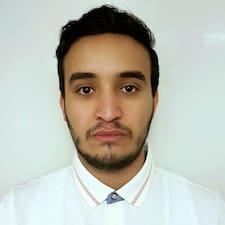 Elmehdi User Profile